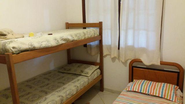 Sítio , 5000 m2 com casa - Foto 9