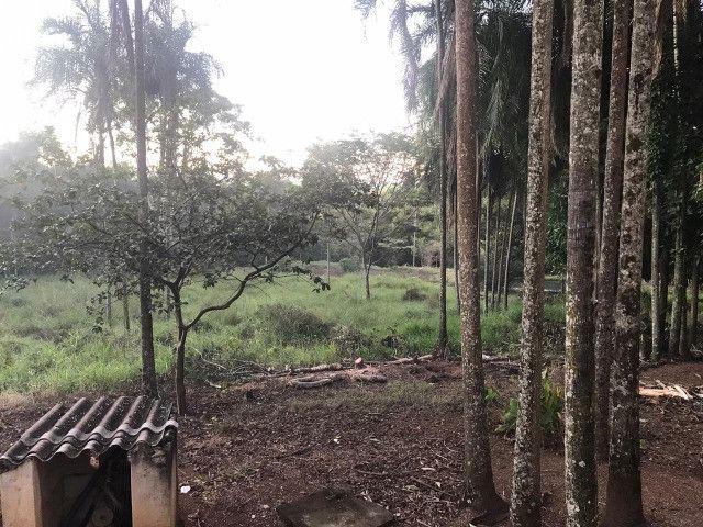 Chacára - Foto 6