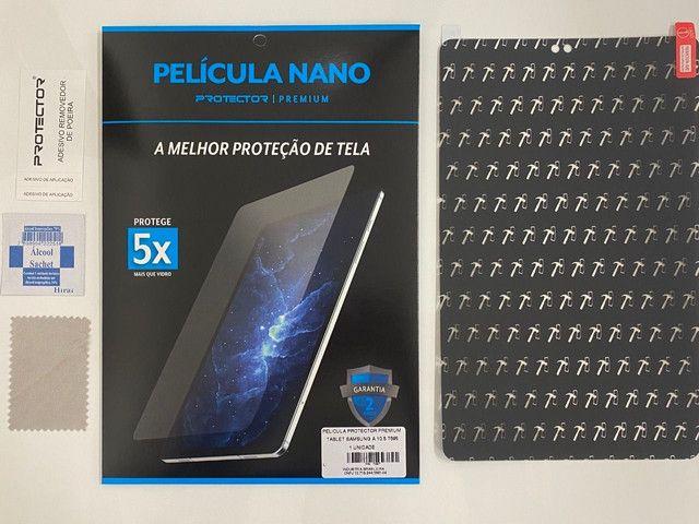 Películas com tecnologia nano(venda para cnpj) - Foto 6