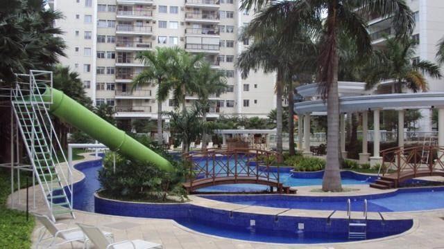 Lindo apartamento com 2 Quartos no Recreio dos Bandeirantes - Barra Family - Foto 2