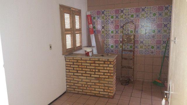 Kitinets e apartamentos bairro nobre de fortaleza -apartir 430,00