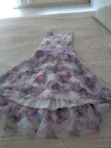 Vendo um vestido - Foto 3