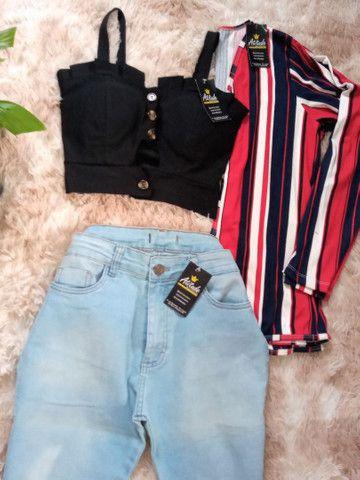 Vendo loja de roupa - Foto 6