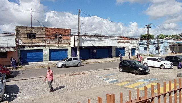 Loja com 100m no Centro de Paulista (Aluguel) - Foto 2