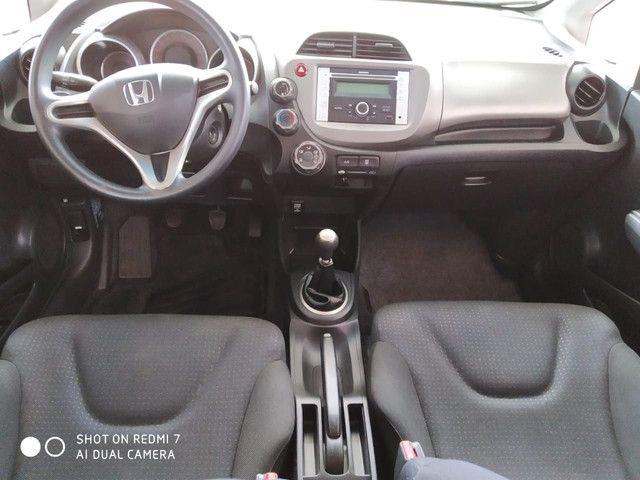 Honda fit completo - Foto 4