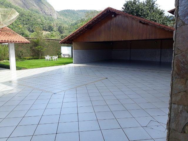 Casa conego nova friburgo 3 pavimentos - Foto 3