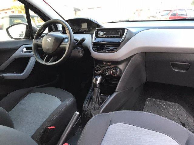Peugeot 208 Active 2014 - Foto 17