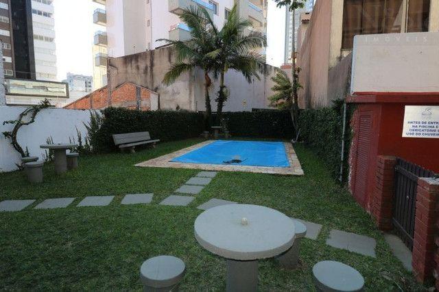 Próximo ao mar - Apartamento 1 dormitório - Praia Grande - Torres / RS - Foto 7
