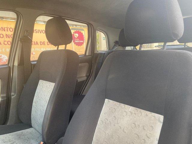 Ford Fiesta Hatch Flex 1.0 - Foto 7