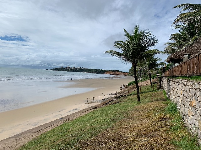 Ótima oportunidade Apartamento na Praia de Cotovelo pés na areia com preço exclusivo! - Foto 4