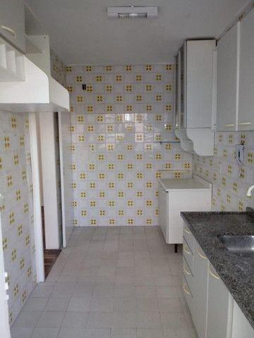 Apartamento com 2 Dorm. para Venda, por R$ 230.000,00 - Foto 9
