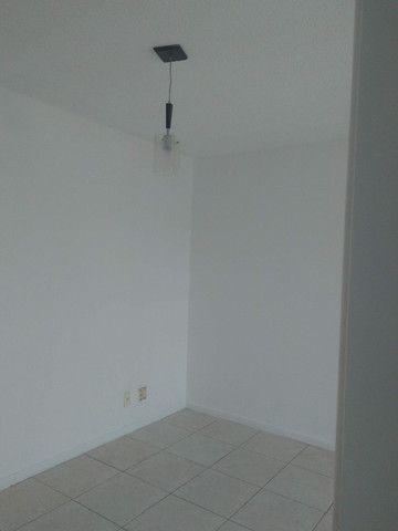 Vendo apartamento no bairro São Marcos, em Macaé/RJ, 2 quartos - Foto 2