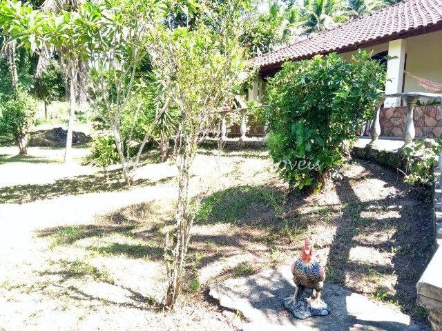 Belíssimo sítio em Sambaetiba com 10.000m² - Foto 15