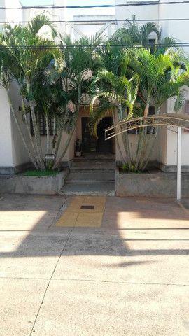 Residencial Carimã próximo ao Shopping Campo Grande - Foto 6