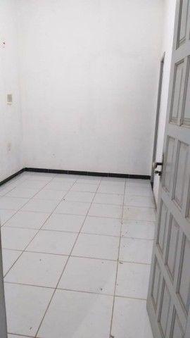Casa em baixo guandu - Foto 10