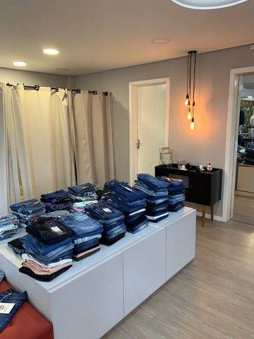 Vendo loja com estrutura completa - Foto 5