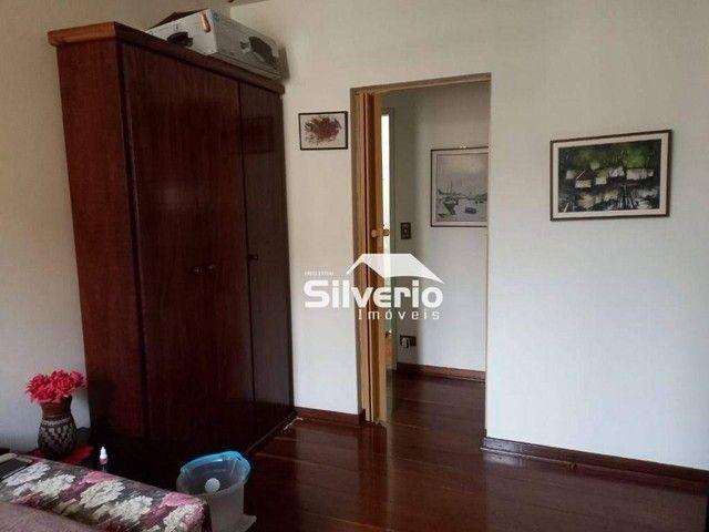 Apartamento com 2 dormitórios à venda, 62 m² por R$ 230.000 - Jardim São Dimas - São José  - Foto 12