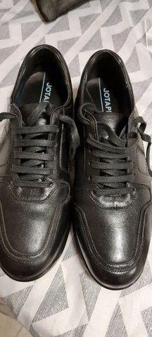 Sapato Jotape 3D TAM 39