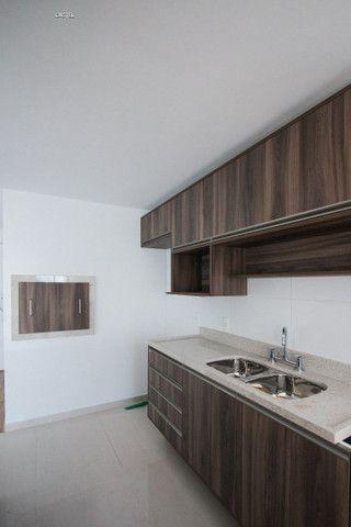 Apartamento à venda com 2 dormitórios em Chácara das pedras, Porto alegre cod:CA2468 - Foto 15