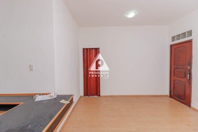 Sala 60,00 Centro para aluguel - Foto 6