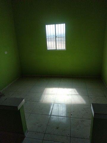 Vende-se este primeiro andar - Foto 6