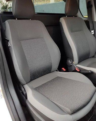 Chevrolet Montana LS 1.4 - Completa - Foto 11