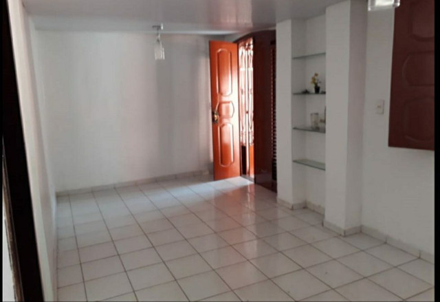 Vendo casa no Recanto Vinhais - Foto 2