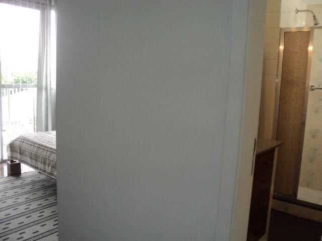 Rua Maria Antônia ? Excelente Apartamento ? 3 Quartos ? 125m² ? JBM303922 - Foto 11