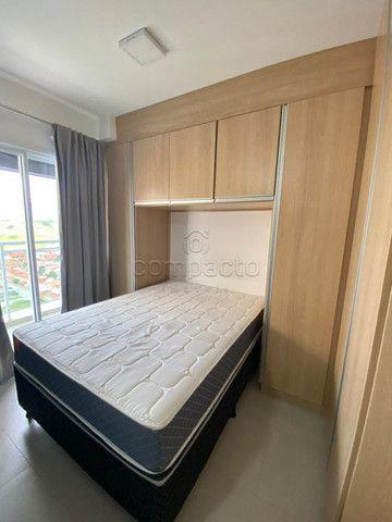 Apartamento para alugar com 1 dormitórios cod:L6854 - Foto 2