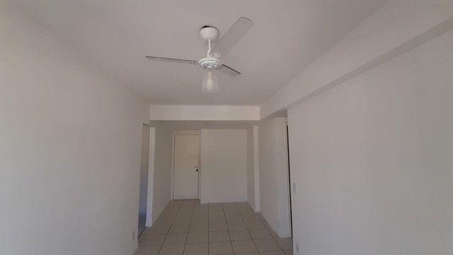 Sampaio - Rua Sousa Barros - Varanda 2 Quartos 1 Suíte - Área de Lazer - Vaga - JBM220444 - Foto 4