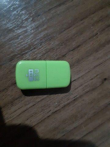 CARTÃO MEMÓRIA 512 GB TOP!!! - Foto 3