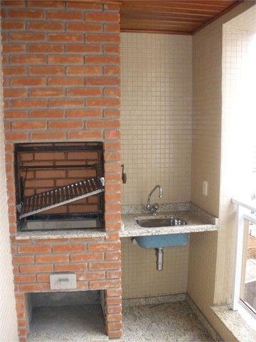 São Paulo - Apartamento Padrão - ITAIM BIBI - Foto 19
