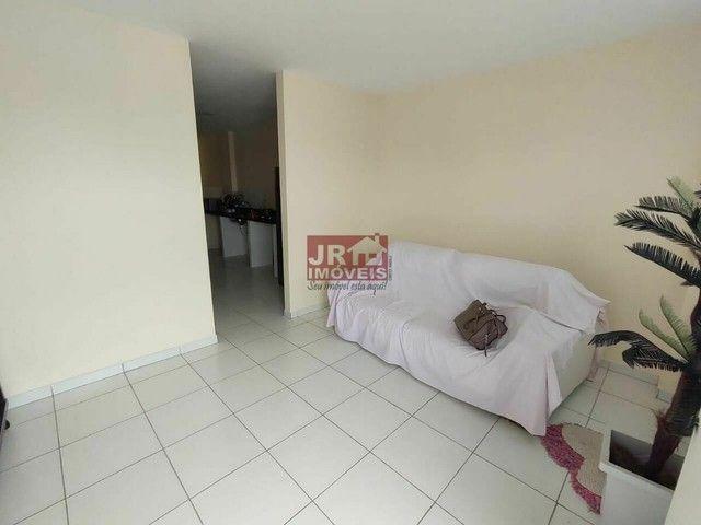 Apartamento à venda no bairro Centro - Glória do Goitá/PE - Foto 5