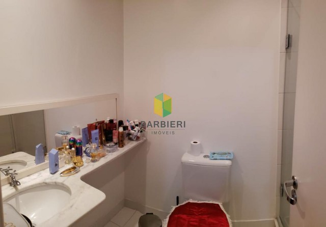 Apartamento com 3 Dormitorio(s) localizado(a) no bairro Vila Ipiranga em Porto Alegre / RI - Foto 14