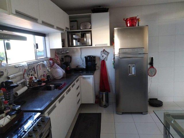 Apartamento no Condomínio Siena - Foto 9