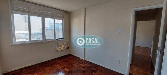 Niterói - Apartamento Padrão - São Domingos - Foto 2