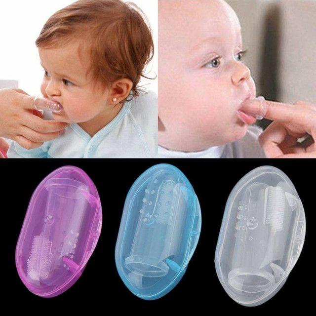 Acessórios para Bebê - Foto 3
