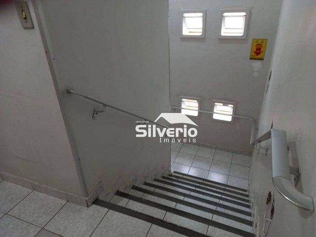 Apartamento com 2 dormitórios à venda, 62 m² por R$ 230.000 - Jardim São Dimas - São José  - Foto 10