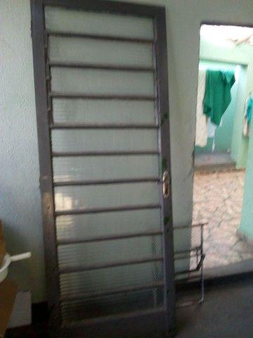 Porta de cozinha - Foto 2