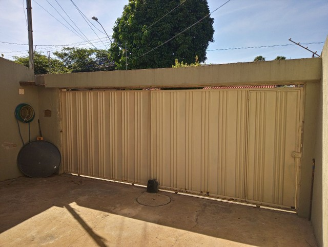 Sobrado 3 quartos suíte, prox a avenida t-9, financia - Foto 15