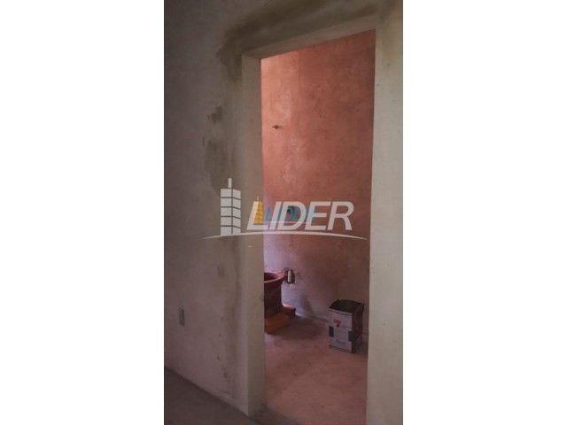 Casa à venda com 4 dormitórios em Shopping park, Uberlandia cod:24407 - Foto 20