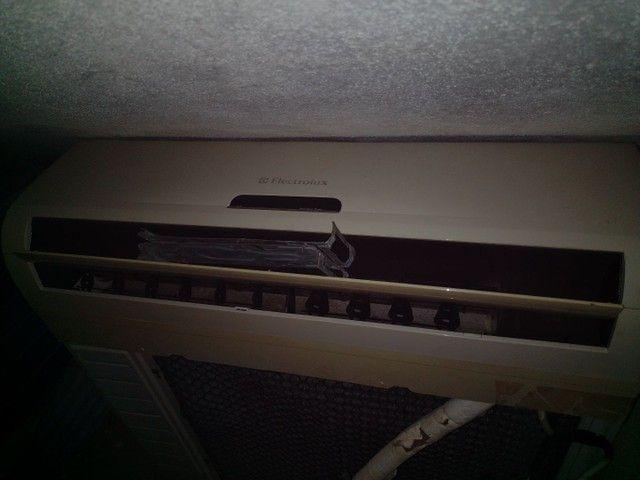 Ar condicionado Eletrolux 9000 - Foto 2