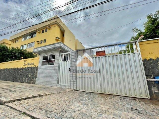 Apartamento c/ 3 quartos, suíte e c/ mobília planejada na Mangabeiras!!! - Foto 18
