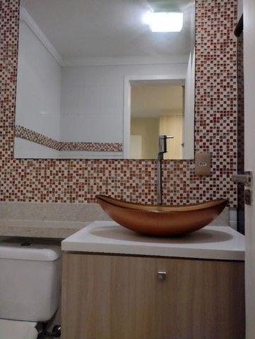 Deslumbrante Casa Duplex !!Toda Montada, Oportunidade Confira!!! - Foto 5