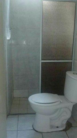 Alugo apartamento Rio Doce- Olinda- Vila da COHAB 2 ou 3 quartos a partir de R $ :500,00 - Foto 9