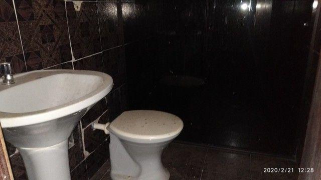 Casa em Ipatinga K144, 3 qts. Financiamento Próprio. Condições na Descrição. Valor 260 mil - Foto 15