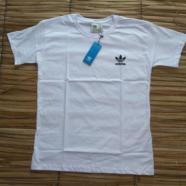 Camisas a Adidas  - Foto 5
