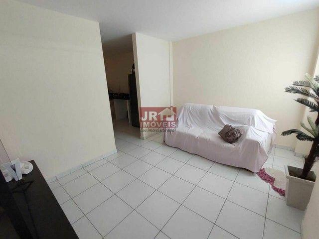 Apartamento à venda no bairro Centro - Glória do Goitá/PE - Foto 7