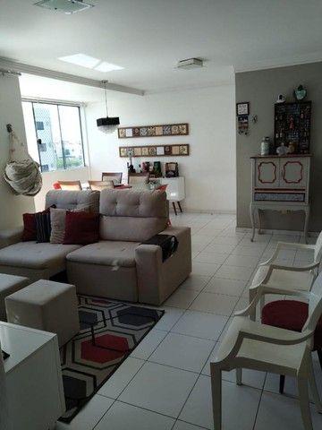 Apartamento no Condomínio Siena - Foto 4