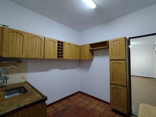 RM Imóveis vende apartamento 3 quartos com dois banhos no coração do Caiçara! - Foto 10